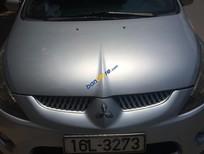 Bán xe Mitsubishi Grandis sản xuất 2005