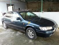 Cần bán xe cũ Toyota Camry đời 1999, xe nhập chính chủ