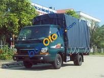 Siêu Hot xe Kia K2700 (K125) 1.25 tấn hỗ trợ trả góp lên đến 70% 25 ngày giao xe