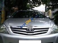 Bán Toyota Vios MT đời 2011 giá 485tr