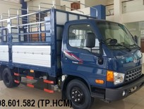 Xe tải Hyundai trả góp, xe tải hyundai chất lượng cao , xe tải 3 tấn, xe tải 5 tấn, xe tải 6 tấn