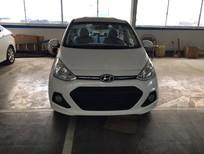 Hyundai Grand i10 2016 giảm ngay 20.000.000 nhận xe ngay