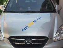 Cần bán Kia Carens MT 2010, giá 400tr