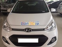 Hyundai i10 1.0AT 2015