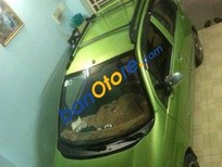 Cần bán gấp Daewoo Matiz MT đời 2003