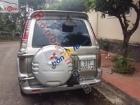 Bán xe Mitsubishi Jolie 2.0MPi sản xuất 2004, chính chủ