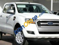 Ford Ranger Wildtrak 3.2 nhập khẩu chính hãng, liên hệ hotline: 0942113226 để biết thêm chi tiết