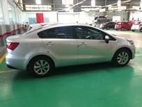 Rio Sedan AT, CHIẾT KHẤU CỰC LỚN, HỖ TRỢ TRẢ GÓP 90%, LH:0988 936 639