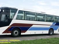 Xe khách 47chỗ Daewoobus GDW 6117 HKD