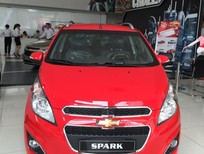 Chevrolet Spark LT 1.2 2016, giá cạnh tranh, ưu đãi khủng, LH: 0901.75.75.97 Mr. Hoài để biết thêm chi tiết