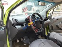 Cần bán xe Chevrolet Spark LS MT 1.0 đời 2012