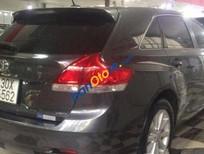 Bán Toyota Venza AT đời 2009, nhập khẩu nguyên chiếc, giá tốt