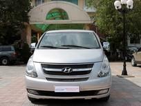 Bán Hyundai Starex 2008, nhập khẩu nguyên chiếc 489 triệu