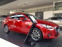 Hà Nam - Cần bán xe Mazda 2 giá tốt nhất thị trường - LH 0971.624.999