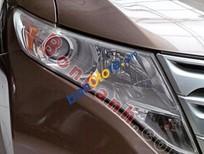 Bán Toyota Venza 2.7L đời 2009, màu nâu, nhập khẩu chính hãng chính chủ