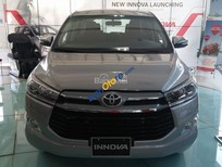 Bán Toyota Innova  2.0E MT sản xuất 2016, liên hệ 09344.36.555 để được hỗ trợ