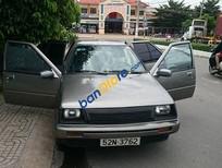 Cần bán xe Mitsubishi Colt đời 1985, giá 66tr