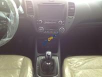 Cần bán Kia Cerato sản xuất 2016