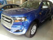 Ford Ranger XLS MT 2016 giá ưu đãi full option cho xe