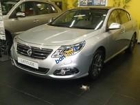 Bán Renault Latitude 2.0 đời 2015, màu bạc, nhập khẩu nguyên chiếc