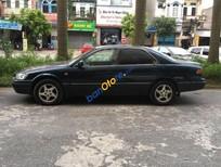 Bán xe Toyota Camry đời 1999, màu xanh lam, giá chỉ 273 triệu