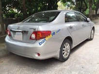Bán xe Toyota Corolla XLI năm 2009, xe nhập, số tự động