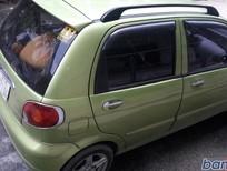 Bán xe Daewoo Matiz matiz 2003 giá 115 triệu  (~5,476 USD)