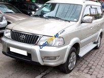 Bán Toyota Zace sản xuất 2005 số sàn, giá tốt