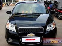 Chevrolet Aveo LTZ 1.5AT 2014