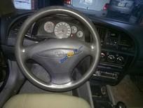 Bán xe Daewoo Nubira đời 2001, giá tốt