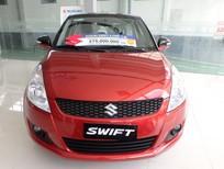 Cần bán Suzuki Swift đời 2016, hai màu, nhập khẩu nguyên chiếc