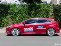 Cần bán xe Ford Focus 1.5L đời 2016, đủ màu, giá tốt, 770TR