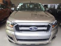 Ford Ranger XLS 4x2 AT đủ màu, hỗ trợ trả góp 6 năm, tặng phụ kiện đi kèm cùng nhiều ưu đãi tháng 9