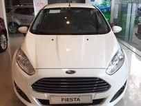Hot: Tặng 8 lượng vàng cho 300 khách hàng đầu tiên khi mua xe Fiesta trong tháng 10 tại Sài Gòn Ford, liên hệ 0972957683