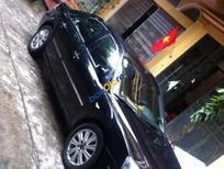Bán xe Ford Mondeo đời 2004, màu đen, 305tr