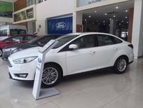Cần bán xe Ford Focus 1.5L AT Ecoboost - giá cạnh tranh