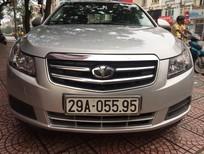 Bán xe Laceti SE 1.6 nhập khẩu biển HN, xe cực đẹp luôn kho có chiếc thứ hai như vậy ạ