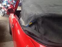Cần bán xe Toyota Celica đời 1980, màu đỏ
