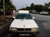 Bán Toyota Mark II 1988, màu trắng, 35tr