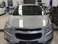 Chevrolet Cruze LTZ, giá cạnh tranh, liên hệ 0933.47.13.12 - Ms. Uyên Chevrolet để được hỗ trợ và nhận giá ưu đãi