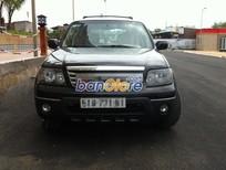 Ford Escape 2.3L 2005