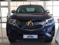 Bán xe Mazda BT 50 sản xuất 2016, nhập khẩu chính hãng