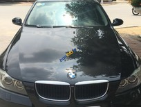 Chính chủ gia đình bán BMW 320i đời 2009