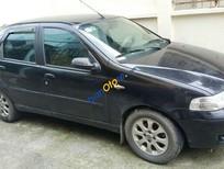 Bán ô tô Fiat Albea 1.6 đời 2005, 150 triệu