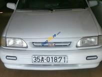 Cần bán xe Kia Pride đời 1996, 40 triệu, xe cũ