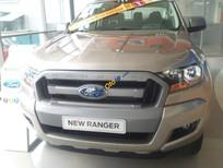 Ford Ranger XL 2016 giá tốt, hỗ trợ vay 80%