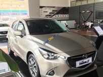Mazda Hải Dương bán xe Mazda 2 Hatchback chính hãng giá tốt, đủ màu. LH: 0962 838 850