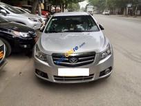 Bán xe cũ Daewoo Lacetti SE đời 2009, màu bạc, nhập khẩu chính hãng chính chủ