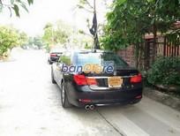 BMW 7 730li 2010