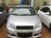 Chevrolet Aveo MT, giá cạnh tranh, liên hệ 0933.47.13.12 - Ms. Uyên để được hỗ trợ và nhận giá ưu đãi